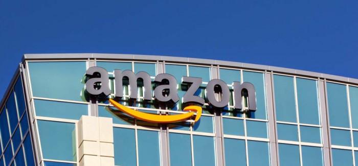 Amazon Reklam Ağı