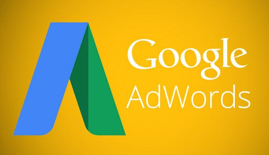 Google Reklam Kampanyası Nasıl Oluşturulur?