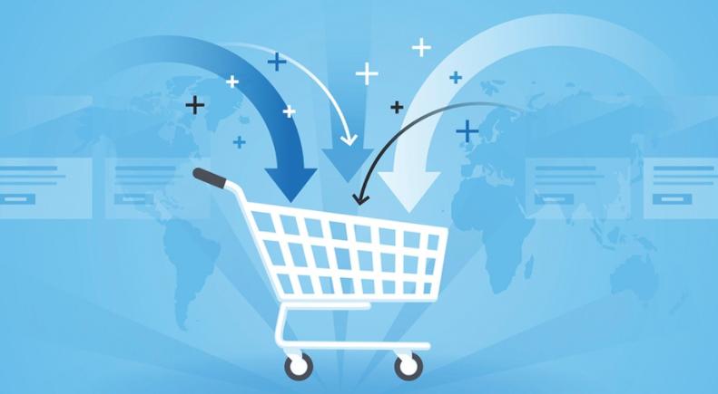 E-Ticaret Siteleri ve Google Adwords Reklamları