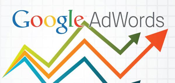 Google Adwords İpucu