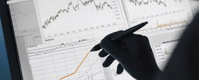 Adwords KPI Key Performance Indicator